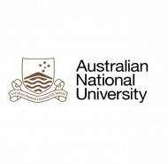ANU logo narrow