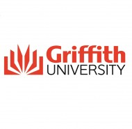 GRIFFITH logo 972x972