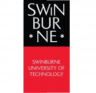 Swinburne corp 300x600 white space